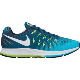 super popular 22cd5 76726 Nike Air Zoom Pegasus 33 (831352-408)