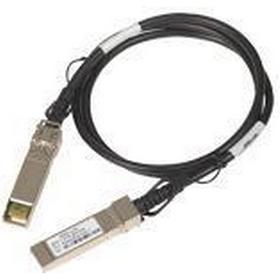 NETGEAR ProSafe - Stackningskabel - SFP+ till