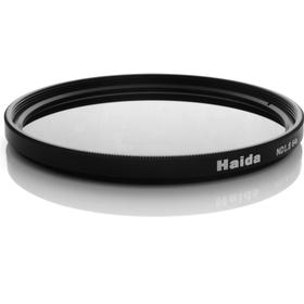 Haida Slim PROII ND 1.8 64x MC 58mm