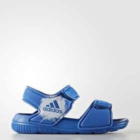 509c5561 Adidas sko blå hvid børnesko - Sammenlign priser hos PriceRunner
