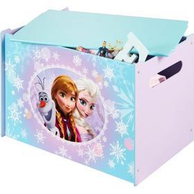 Worlds Apart HelloHome Disney Frozen Toy Box