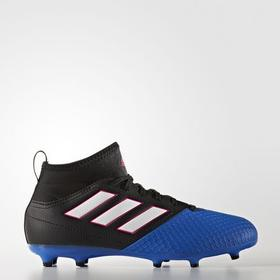 Adidas ACE 17.3 Primemesh FG (BA9234)