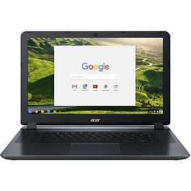 Acer Chromebook 15 CB3-532-C7UT (NX.GHJED.013)