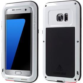 LOVE MEI Powerful Case (Galaxy S7 Edge)