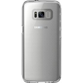 Skech Matrix Case (Galaxy S8 Plus)