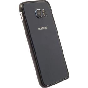 Krusell Sala Bumper (Galaxy S6)