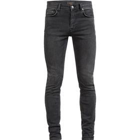 J. Lindeberg Damien Shadow Jeans Lt Grey (50038086)