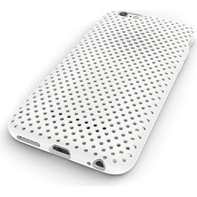 AndMesh Mesh Case (iPhone 6 Plus/6S Plus)