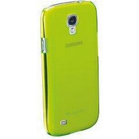 Cellularline Cool Fluo Case (Galaxy S4)