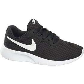 8db689357fc Nike sneakers tanjun Sko - Sammenlign priser hos PriceRunner