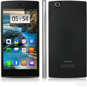 Bluboo X2 Dual SIM