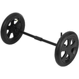 Britax Go Next Country Wheels
