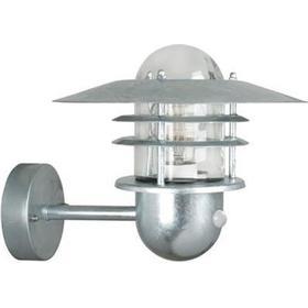 Nordlux Agger Sensor Outdoor Lamp Udendørsbelysning