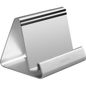 LogiLink Aluminum Tablet Stand