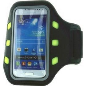 Gear by Carl Douglas Sport ArmBand LED L Universal (iPhone 5/5S/SE)