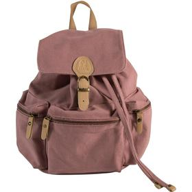 Sebra Backpack - Vintage Rose (4010202)