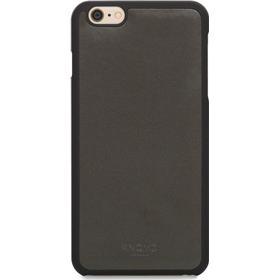 Knomo Mag Case (iPhone 6 Plus/6S Plus)