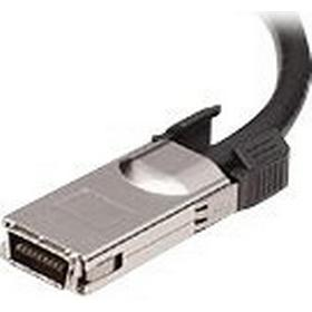 HEWLETT PACKARD ENTERPRISE BLc 0.5m 10-GbE CX4 kabel