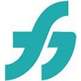 Adobe Macromedia FreeHand MX - (v. 11) - licens - 1 användare - CLP - Nivå 1 (8000-99999) - 400 punkter - Win - International English