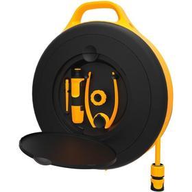Fiskars Waterwheel with 15m Hose