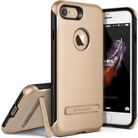 Verus Duo Guard Series Case (iPhone 7)