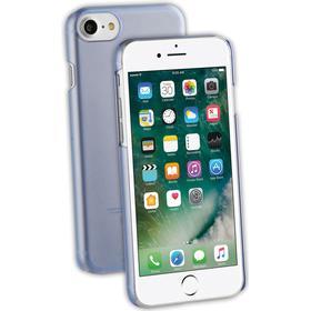 Vivanco Ultra Thin Matt Backcover (iPhone 6/6S/7)