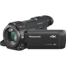 Panasonic HC-VXF999