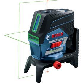 Bosch GCL 2-50 CG Professional