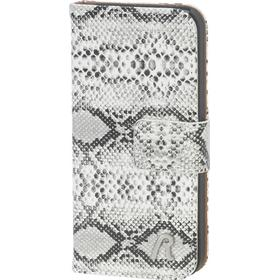 Replay Fashion Snake Booklet Case (iPhone 5/5S/SE)
