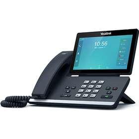 Telefonlur Fast Telefoni - Jämför pris på trådlös telefon - PriceRunner f36e7cf20599b