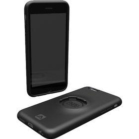 Quad Lock Lock Case (iPhone 6)