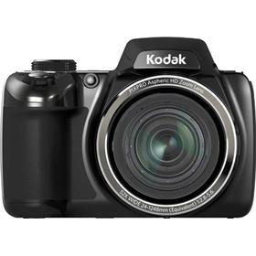 Kodak PixPro AZ527
