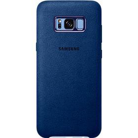 Samsung Mobilskal Mobiltillbehör - Jämför priser på Skal PriceRunner e8cb5bfb2615b