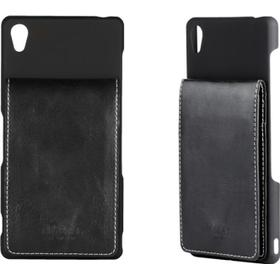 iDeal of Sweden Smart Case (Xperia Z2)