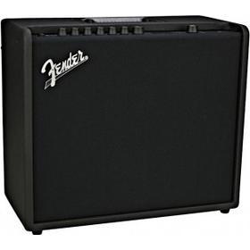 Fender, Mustang GT-100