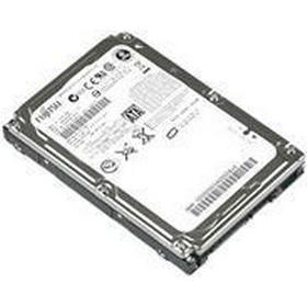 Fujitsu S26361-F3758-L129 128GB