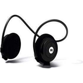 Miiego AL3 Woman trådløse hovedtelefoner