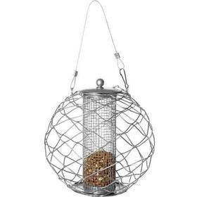 Berglund Globe Nut 30cm