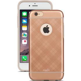 Moshi iGlaze Case (iPhone 6/6S)