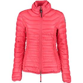 Parajumpers SL Wieght Geena Red