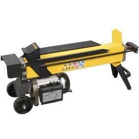 Power Craft 50446