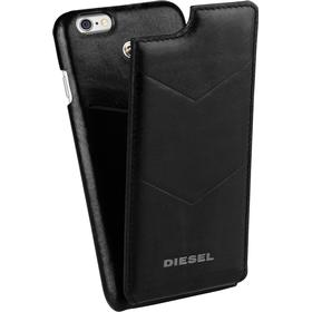 Diesel Moulded Flip Case V Design (iPhone 6/6S)