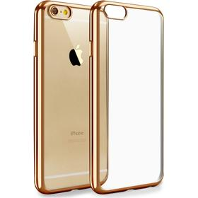 Champion Frame Cover (iPhone 6/6S)