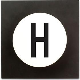Design Letters Hook2