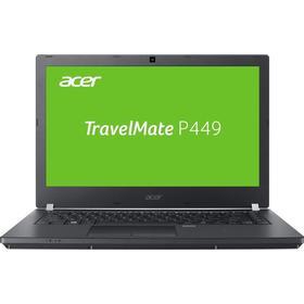Acer TravelMate TMP449-M-74TW (NX.VDKEG.002)