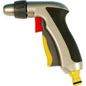 Hozelock Jet Plus Spray Gun 22-2690