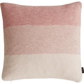 OYOY Hemtextil - Jämför priser på PriceRunner 672d09dfb7018