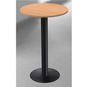 Lanab Design Pelar Table Barbord