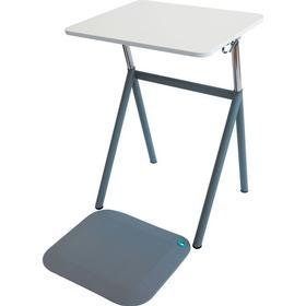 Matting Standup Skrivbord