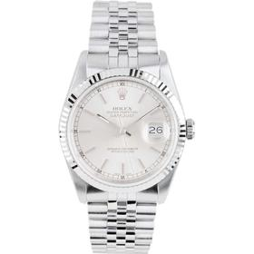 Rolex Oyster (16234-7139)